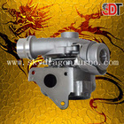 Car Turbo charger Renault KP39 54399700027 Application Renault Car