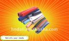 Color Silicone Tubes