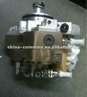 Cummins engine parts fuel injection pump 5256607 of FUTON TRUCK from shiyan