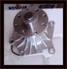 4JB1 water pump for Isuzu