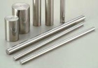 stainless steel strip,coil,plate,bar,shaft