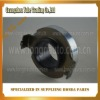 clutch release bearing for Honda NISSAN TOYOTA BMW BENZ