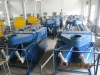 TUOER Series Module Combined Cartridge Dust Extraction System