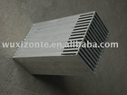 Heat exchanger core,Intercooler core ,radiator core