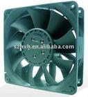 140x140x51mm ADDA Big DC Fans