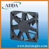 ADDA AD8015-7 cooling fan