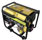 DG6000E/diesel generator