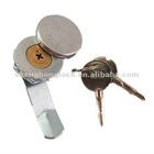 MSA40-1 zinc alloy metal cabinet cam lock