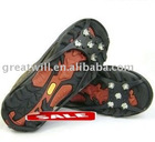 snow and ice grips for shoes