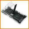 Electric Sweeper Paypal (OK-B1606)