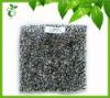 10 ppi pu foam sponge filter