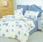2011 hot cotton home textile