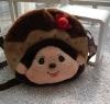 toy change purse