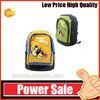 OEM--cute bird cartoon school backpack for kids