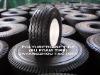 Polyurethane Tire (PU)
