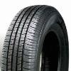 car tyres 215/70R15 Tw-19