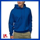 fashionable coloured hoodie for men and women