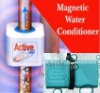 Magnetic Water Treatment, Water Cleaner, Alkalescent Water,Magnetic water softener