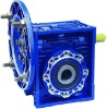 High quality worm gearboxes