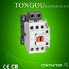GMC series AC Contactor
