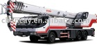 Truck Crane 30t with CE