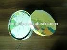 paper packaging carton/box