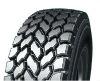 Radial OTR Tire14.00R24,14.00R25,16.00R25,17.5R25,20.5R25,18.00R25