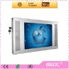 19 inch LCD Screen Media Display/AD Player Screen Media