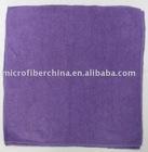 wholesale microfiber cleaning towel