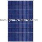 180W Polycrystalline Solar Panel