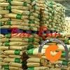 PVC resin price SG5