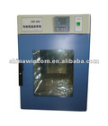 DNP SERIES THERMOSTAT INCUBATOR