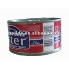 340g halal canned corned beef offer