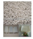 Caco3 masterbatch for PP/PE/HDPE film/LLDPE film