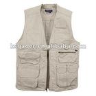 Tactical Pro Vest