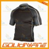 Cycling jersey manufacturer from China