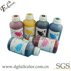 Looking for epson 1390 sublimation ink reseller in Europe