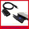 USB3.0 SATA adapter