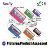 Factory supply!!! Retro Cassette Tape-color change back cover for iphone 5