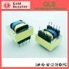 220v 12v power transformer