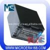 Battery For NP-FV100 SONY XR550E XR350E CX550E CX350E