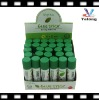 Wholesale 25g glue stick for Office supplies