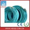 OM3 optic fiber cable