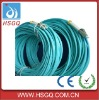 OM3 optic fiber cable