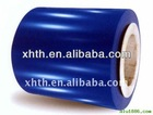 PVDFPrepainted Aluminum Coil For Roofing
