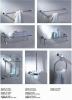 Bathroom Accessory AT-2200-1