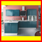 kitchen cabinets sliding doors