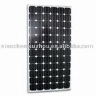 Solar Panel Module 180W