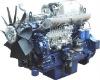 Marine engine (auxiliary engine)
