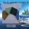 4mm-colored float glass